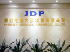 Shenzhen Jin Da Peng Technology Co., Ltd.