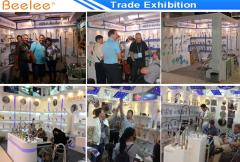 Wenzhou Bela Sanitary Ware Co., Ltd.