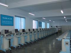 Nanjing Poweam Medical Co., Ltd.