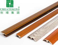 Foshan Landlion Building Materials Technology Co., Ltd.