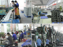 Guang Zhou JT Material Co., Ltd.