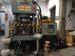 Yueqing Mido Electronics Co., Ltd.