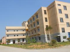 Jiangxi Kaishun Technology Co., Ltd.