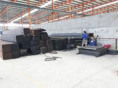 Jiangxi Sino Trading Co., Ltd.