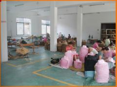 Cixi Villager Hat Factory