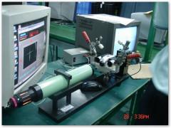 Shenzhen Siyuan Digital Technology Co., Ltd.