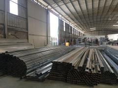 Guangdong Golon New Material Co., Ltd.