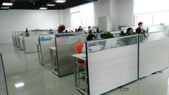 Foshan Shunde Dong Xin Furniture Manufacture Co., Ltd.