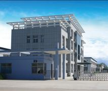Dericen Automation Co., Ltd.