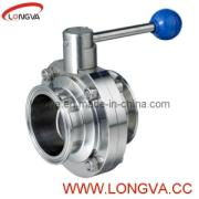 Wenzhou Longva Light Industrial Machinery Co., Ltd.