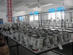 Changzhou Shengshijia Electronic Co., Ltd.
