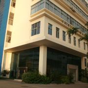 Wuhan Besram Technology Inc.