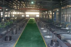 Mingguang Ruifeng Hardware Products Co., Ltd.