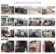 Sawa Furniture Limited