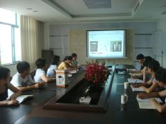 Zhejiang Lianmei Industrial Co., Ltd.