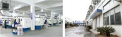 Zhejiang Valogin Technology Co., Ltd.