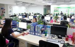 Shenzhen Elego Technology Co., Ltd.