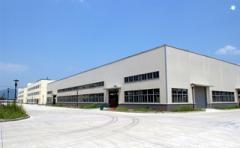 Shanghai Locker Expert Co., Ltd.