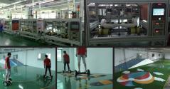 Dongguan Jomo Electronics Co., Ltd.