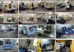 Lishui Wangong Precision Machinery Co., Ltd.