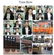 Fuzhou Junding Weiye Import & Export Co., Ltd.