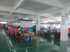 Yuyao Weifeng Electrical Appliance Co., Ltd.