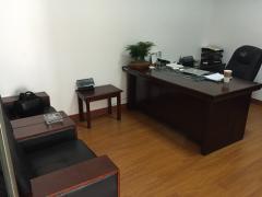 Suzhou Aolide Co.,Ltd