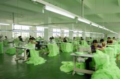 Fujian Yamei Industry & Trade Co., Ltd.