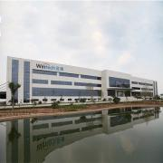Shandong Wintech Technology Co., Ltd.