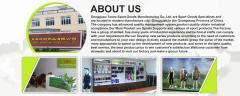 Tonex Sporting Goods Co., Ltd.