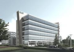 Zhejiang Junquan Automation Co., Ltd.