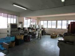 Wenzhou Jimbo Optical Co., Ltd.