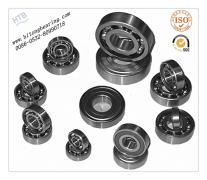 Qingdao Tell Bearing Co., Ltd.