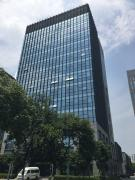 Ningbo L&B Import & Export Co., Ltd.