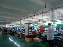 Shenzhen Innosio Technology Co., Ltd.