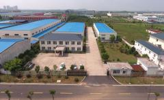 Nanjing Pinghu Powder Material Co., Ltd.