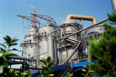 Tianjin Haitong Chemical Industrial Co., Ltd.
