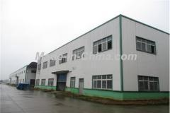 Xuancheng Fumeida New Materials Co., Ltd.