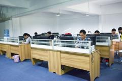 Shenzhen ZKC Software Technology Co., Ltd.