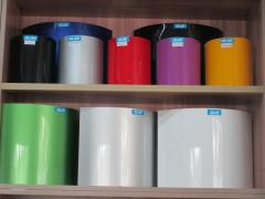 Zhuhai Yajie Paint Co., Ltd.