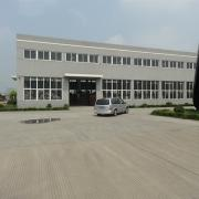 Shanghai GMT Machinery Co., Ltd.