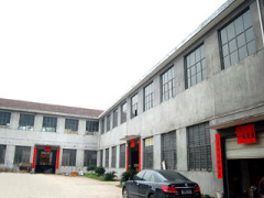 Yongkang Yinuoda Industrial Co., Ltd.