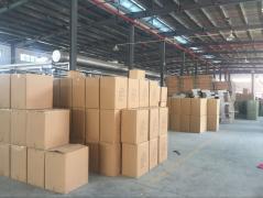 Cixi Pek Fitness & Health Factory
