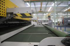 Huzhou Star Imp. & Exp. Co., Ltd.