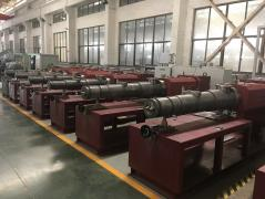 Suzhou Middle Tech Industry Co, Ltd.
