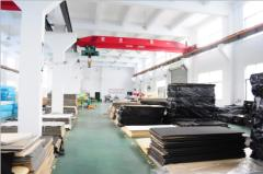 Changzhou Fan Ya He Hong Plastic Co., Ltd.