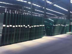 Qingdao Reliance Industry Co., Ltd.
