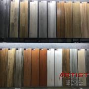 Foshan Artist Ceramics Co., Ltd.