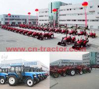 Yancheng Foreign Trade Corp. Ltd.