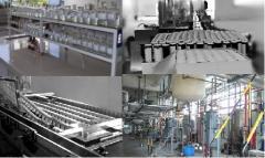 Shenzhen Aotelu Technology Co., Ltd.